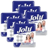 Joly Emici Külot Large 8 li x 6 Adet