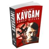 Kavgam - Mein Kampf - Adolf Hitler