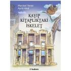 Kayıp Kitaplıktaki İskelet Serisi (3 Kitap Takım) - Aytül Akal, Mavisel Yener