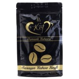 Kef Osmanlı Kahvesi 250 gr