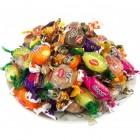 Kent Karışık Bayram Şekeri 2 kg