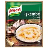Knorr Hazır Çorba İşkembe 63 gr