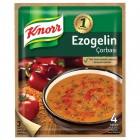 Knorr Hazır Ezogelin Çorbası 65 gr