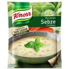 Knorr Kremalı Sebze Çorbası 65 gr