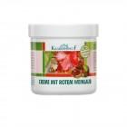 Krauterhof Kırmızı Asma Yaprağı Kremi 250 ml