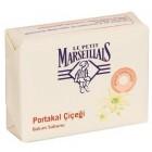 Le Petit Marseillais El Ve Bakım Sabunu Portakal Çiçeği 90 gr