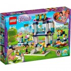 Lego Friends Stephanies Sports 41338