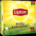 Lipton Bardak Poşet Çay Doğu Karadeniz 100 lü