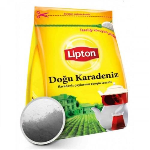 Lipton Demlik Poşet Çay Doğu Karadeniz 100 lü