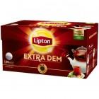 Lipton Demlik Poşet Çay Extra Dem 100 lü 320 gr