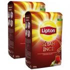 Lipton Dökme Çay Siyah İnci 900 gr x 2 Adet