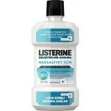 Listerine Advanced Defence Sensitive Hassasiyet İçin 500 ml
