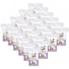 Lüx Maxi Bebek Pamuğu 60 lı x 24 Adet