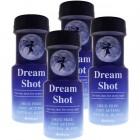 Milkway Dream Shot İyi Uykular İçeceği x 4 Adet