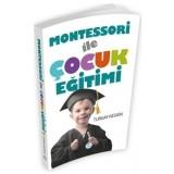 Montessori İle Çocuk Eğitimi - Turgay Keskin