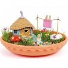 My Fairy Garden Peri Bahçesi FG001