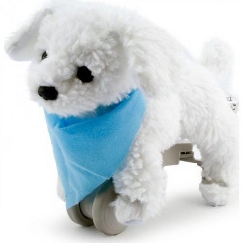 My Puppy Parade Yürüyen Köpeğim Charlie 34228