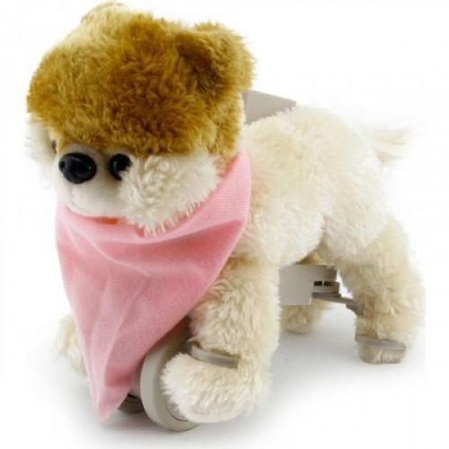 My Puppy Parade Yürüyen Köpeğim Sammy 34234