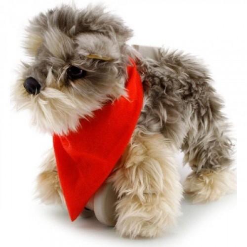 My Puppy Parade Yürüyen Köpeğim Tanner 33630
