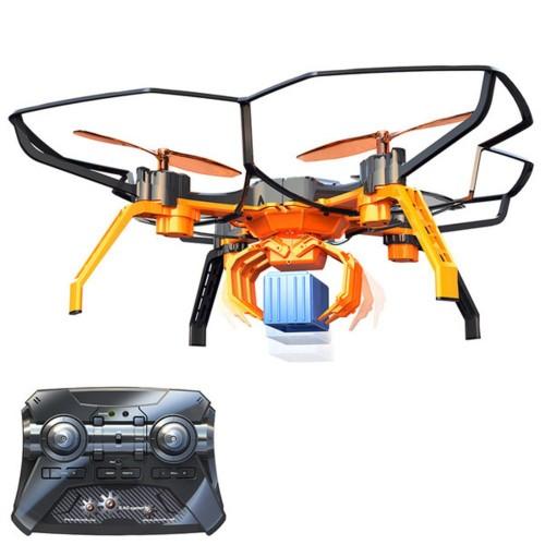 Neco Sılverlıt 84785 Drone Grıpper 2 4G-Ch Ic Mek