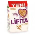 Nestle Lifita Yulaf Gevreği 210 gr