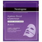 Neutrogena Ageless Boost Hidrojel Gençlik Maskesi 30 ml