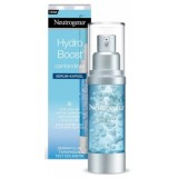 Neutrogena Hydro Boost Canlandırıcı Serum 30 ml