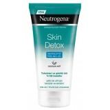 Neutrogena Skin Detox Serinletici Peeling Jel 150 ml