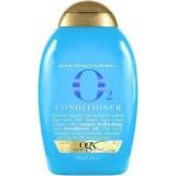 Ogx O2 Conditioner İnce Telli Saçlar Hacimlendirici Bakım Kremi 385 ml