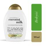 Ogx Besleyici Coconut Milk Bakım Kremi 385 ml