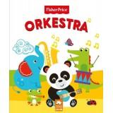 Fisher Price - Orkestra - Emre Konuk
