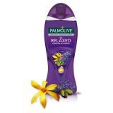 Palmolive Duş Jeli Aroma Sensation So Relaxed 500 ml