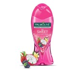 Palmolive Duş Jeli Aroma Sensation So Sweet 500 ml