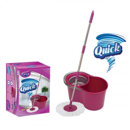 Parex Quick Temizlik Seti