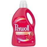 Perwoll Sıvı Çamaşır Deterjanı Renkli 3 lt