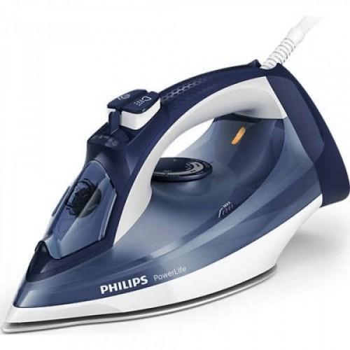 Philips PowerLife GC2994/20 2400 W Buharlı Ütü
