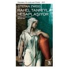 Rahel Tanrı'yla Hesaplaşıyor - Stefan Zweig