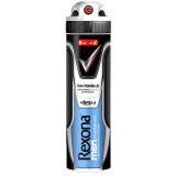 Rexona Deodorant Sprey Invısıble Ice Fresh 150 ml