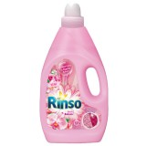 Rinso Sıvı Çamaşır Deterjan Narin Bakım 3000 ml