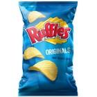 Ruffles Originals  Parti 145 Gr