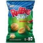 Ruffles Playz Baharatlı Süper 80 Gr
