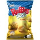 Ruffles Playz Peynirli Süper 80 Gr