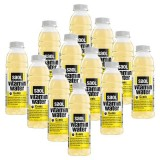 Saol Vitamin Water C-Mix 500 ml x 12 Adet
