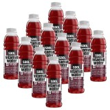 Saol Vitamin Water Men Power 500 ml x 12 Adet