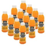 Saol Vitamin Water Multi-V 500 ml x 12 Adet