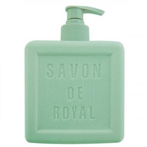 Savon De Royal Sıvı El Sabunu Yeşil 500 ml