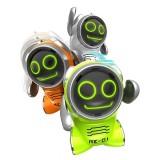Silverlit Pokibot Robot 88042
