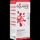 Solante Acnes Akne Önleyici Güneş Losyonu Spf 50+ 150 ml