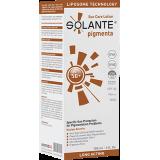 Solante Pigmenta Koyu Lekelere Karşı Güneş Losyonu Spf 50+ 150 ml