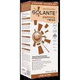 Solante Pigmenta Tinted Leke Karşıtı Güneş Koruyucu Losyon Spf50+150ml